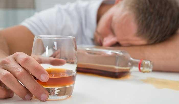 Вылечить алкоголизм с гарантией