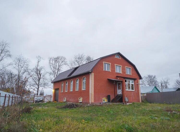 Реабилитационный наркологический центр в Казани