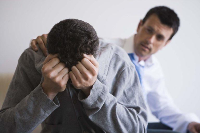 Принудительное лечение больных алкоголизмом наркоманией токсикоманией вывод из похмелья капельница